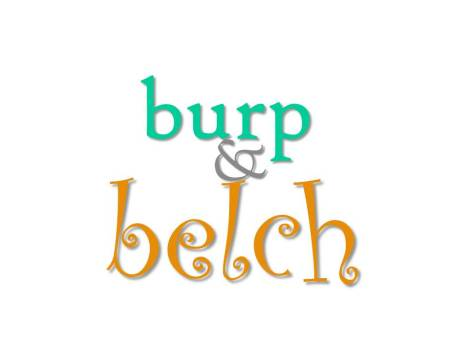 What's Burp And Belch