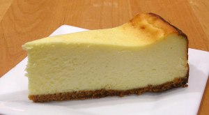 Pic courtesy: http://coombs.info/baking/2010/03/recipe/new-york-style-cheesecake-gluten-free/