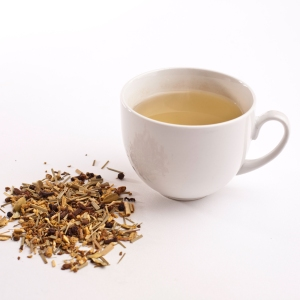Separating the Chai from Tea