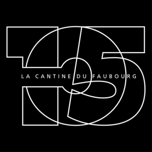 La Cantine du Fauborg at Emirates Towers