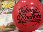 Smokin' Johnny Rockets